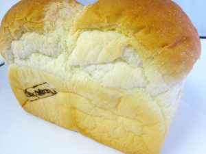 tensai_bread_l